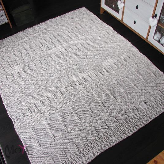 dywan duży  (2)