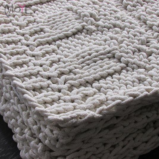 dywan duży  (4)