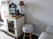 Taboret stołek (4)